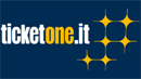 logo-ticketone